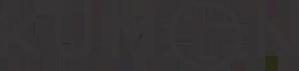 logo kumon footer